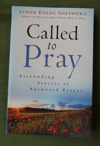 called-to-prayer